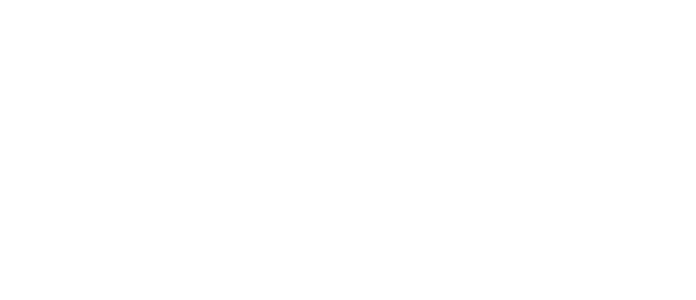 Pizzeria Uno Nürnberg Logo